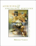 Mp Auditing And Assurance Services W Apollo Shoes Casebook Dynamic Accounting Profession Powerweb And What Is Sarbanes Oxley  Book PDF