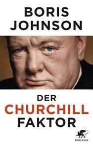 Der Churchill Faktor PDF