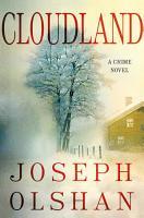 Cloudland PDF