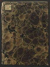 Compendium philosophiae moralis ex Aristotelis ethicorum libris contractum