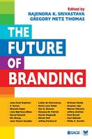 The Future of Branding PDF