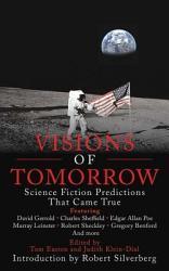 Visions Of Tomorrow Book PDF