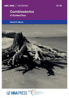 Combinatorics  A Guided Tour PDF