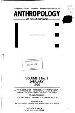 International Current Awareness Services PDF