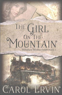 The Girl on the Mountain