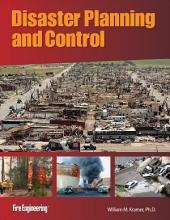 Disaster Planning and Control PDF