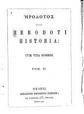 Libros V-IX