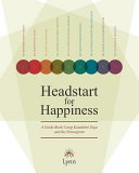 Headstart For Happiness Book PDF