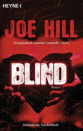 Blind: Roman