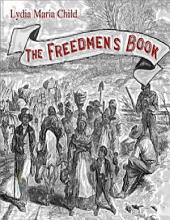 The Freedmen's Book