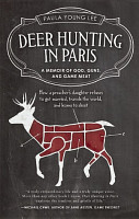 Deer Hunting in Paris PDF