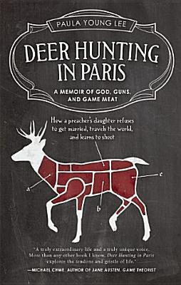 Deer Hunting in Paris PDF