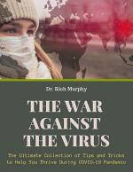 The War Against the Virus