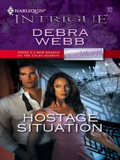 Hostage Situation