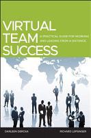 Virtual Team Success PDF