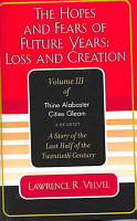 The Hopes and Fears of Future Years PDF