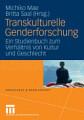 Transkulturelle Genderforschung