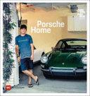 Download Porsche Garages Book