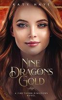 Nine Dragons Gold Book