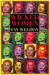 Wicked Women Book PDF
