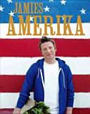 Jamies Amerika PDF