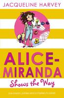 Alice Miranda Shows the Way PDF