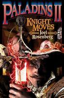 Paladins II  Knight Moves PDF