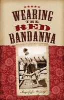 Wearing the Red Bandanna PDF