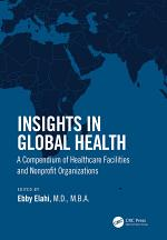 Insights in Global Health