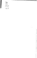 Political Scientist PDF