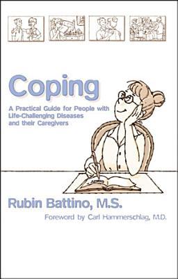 Coping PDF