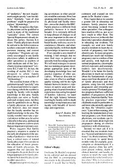 Family Medicine PDF
