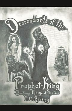 Descendants of the Prophet King PDF