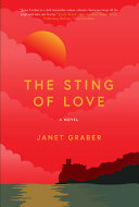 Download The Sting of Love Book