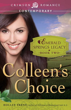 Colleen s Choice