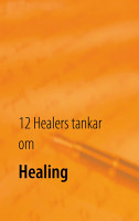 12 Healers tankar om Healing PDF
