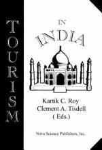 Tourism in India and India's Economic Development