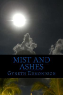 Download Mist and Ashes Book