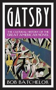 Gatsby PDF