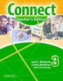 Connect Class Cassettes 2