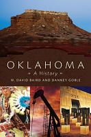 Oklahoma PDF