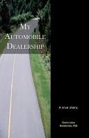 My Automobile Dealership