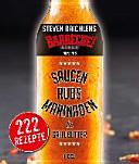 Steven Raichlens Barbecue Bible PDF