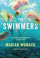 The Swimmers PDF