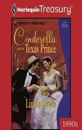 Cinderella And The Texas Prince