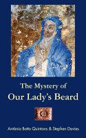 The Mystery of Our Lady s Beard PDF