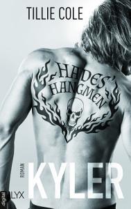 Hades  Hangmen   Kyler PDF