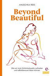 Beyond Beautiful PDF