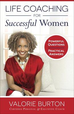 Life Coaching for Successful Women PDF