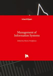 Management of Information Systems PDF